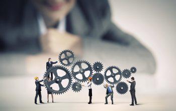 Rinegoziazione Mutuo e Detrazione Interessi Passivi: Calcolo e ...