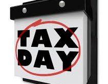 pagamento imposte a rate mensili