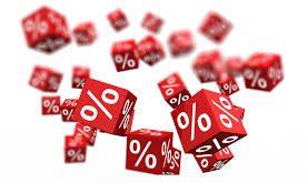 Ravvedimento Split Payment: sanzioni e tabella per il calcolo