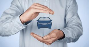 protezione auto con l'assicurazione RCA in classe più alta