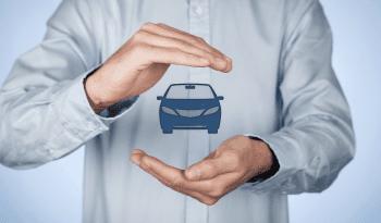 protezione auto con l'assicurazione RCA in classe più alta grazie alla legge Bersani