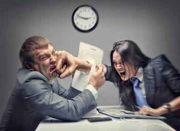 incontri durante un divorzio in Illinois linee di apertura dating online