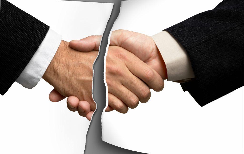 split payment - pagamento diviso