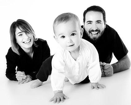 Famiglia - DSU - ISEE