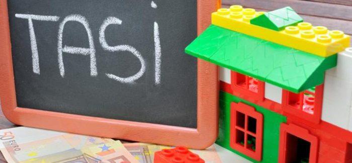 Tasi sulla seconda casa quando e come si paga - Come si calcola imu seconda casa ...