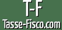 Logo Tasse e Fisco