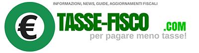 Tasse-Fisco.com – Per pagare meno tasse