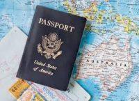 Tassazione lavoro estero cittadinanza italiana