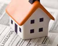 Tassazione seconda casa costruzione convenienza