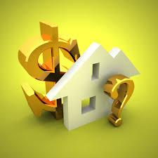 Superior Trasferimento Detrazioni Fiscali: Usufrutto, Donazione, Comodato,  Successione