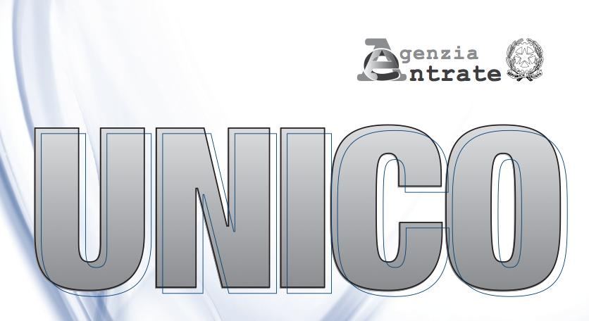 Quando presentare il modello UNICO e quando il 730?