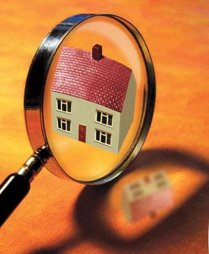 Esenzione ici per l 39 abitazione principale e prima casa for Prima casa e abitazione principale