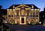 Casa di lusso - Villa