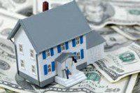 accertamento fiscale affitto nero