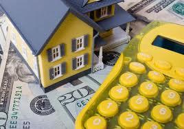 Versamento e scadenza cedolare secca in acconto e saldo 2018 come si effettua il pagamento - Acconto per acquisto casa ...