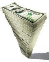acquisti prestito credito