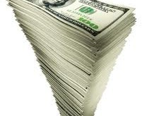 investimenti, denaro e credito