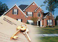 ipoteca immobiliare
