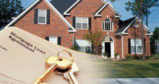 Assegno circolare scopriamo validit tempi limiti e vincoli - Requisiti acquisto prima casa ...