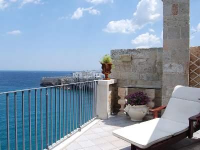 Affitto breve periodo di un appartamento o villa - Iva acquisto seconda casa ...