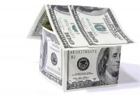Definizione categorie catastali degli immobili terreni - Definizione prima casa ai fini imu ...