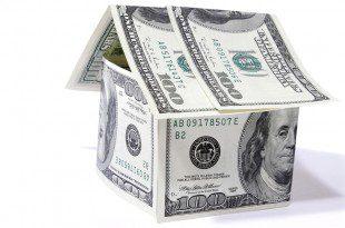 Casa immobili terreni archivio - Tasse compravendita prima casa ...
