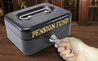 Pensione di vecchiaia, contributiva e non