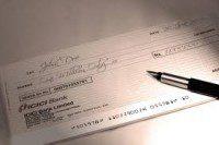 assegno mantenimento coniuge