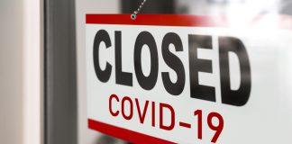 Contributo a fondo perduto attività chiuse: approvato il decreto con i beneficiari