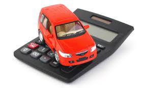 auto aziendale dipendente fiscale