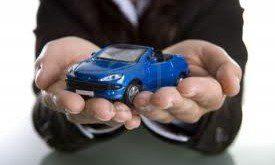 auto nuova: leasing o piccolo prestito?