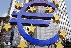 banca centrale europea tassi interesse