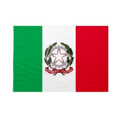 bandiera repubblica italiana cittadinanza permesso soggiorno visto