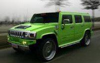 bollo auto 2012 super