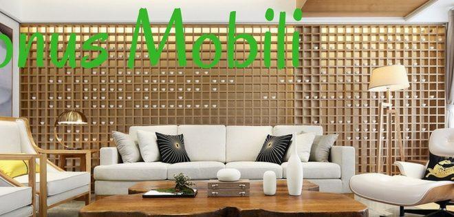 Bonus mobili e arredi su pi immobili detrazione per for Differenza tra 730 e unico