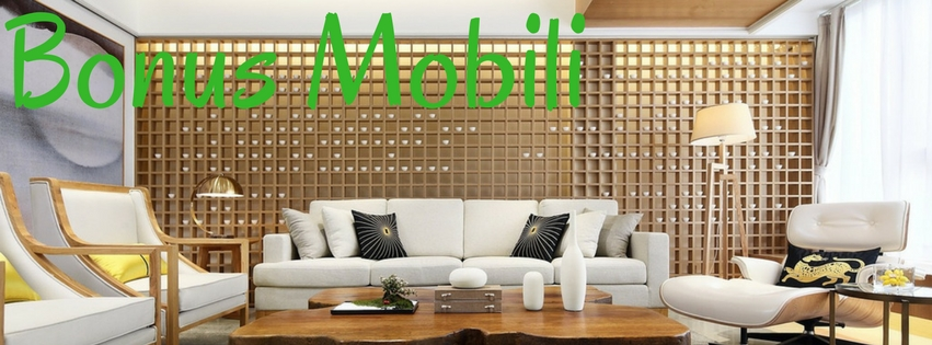 Bonus mobili e arredi su pi immobili detrazione per for Detrazione per arredamento