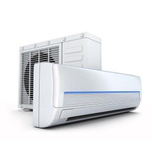 sul 730 il climatizzatore