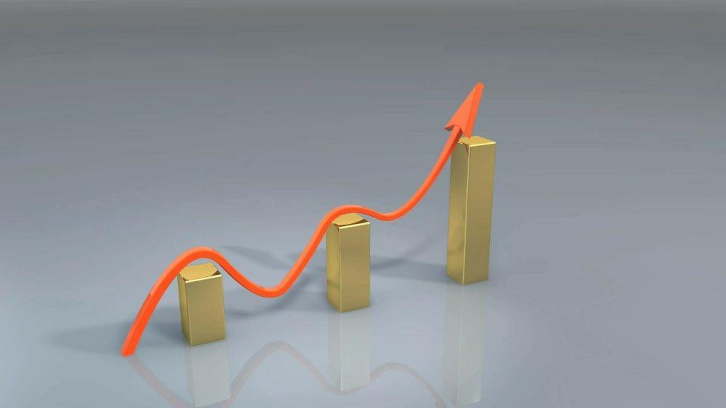 business 163464 1280 3 1024x576 - Taglio del 50% delle Tasse con ZES: cos'è, chi e come fare per ottenere l'agevolazione
