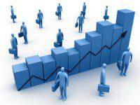 calcolo tasse minimi regime forfettario