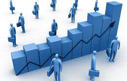 Regime Forfettario dei minimi con due o più attività: come si calcola il reddito o il limite?