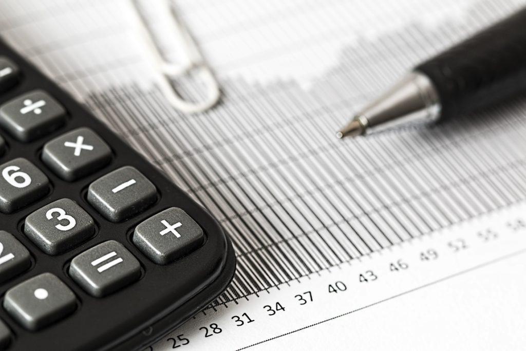 Scadenze fiscali settembre