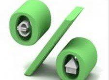 Iva e Immobili: Trattamento Fiscale degli acquisti e delle vendite di fabbricati
