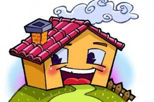 certificazione energetica della casa