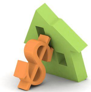costi casa
