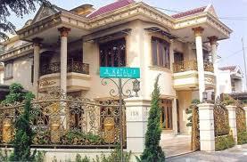Immobili di lusso e agevolazione prima casa quando decade dm 2 agosto 1969 - Agevolazione acquisto prima casa ...