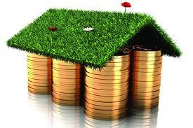 tasse casa imu affitto terreni