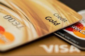 cedito imposta fiscale carte credito operazioni negozianti esercenti 350x233 - Credito Fiscale transazioni con POS per gli esercenti e Negozianti e lavoratori autonomi