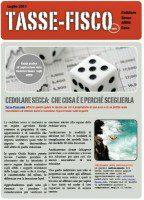 La prima pagina della Guida, in formato PDF