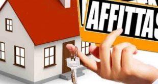 pagamento cedolare secca: come pagare la cedolare per l'affitto?