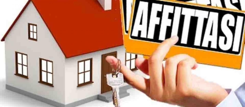 Versamento e scadenza cedolare secca in acconto e saldo 2019 come si effettua il pagamento - Acconto per acquisto casa ...